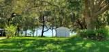 141 Ashley Lake Dr - Photo 46