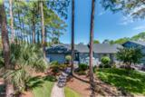 349 Quail Pointe Dr - Photo 1
