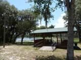 170 Ashley Lake Dr - Photo 10
