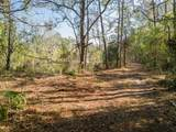 4661 Raggedy Point Rd - Photo 2
