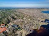 4661 Raggedy Point Rd - Photo 4