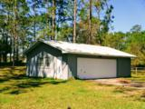 155 Confederate Point Rd - Photo 41