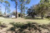 155 Confederate Point Rd - Photo 43