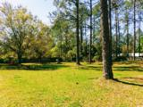 155 Confederate Point Rd - Photo 44