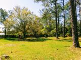 155 Confederate Point Rd - Photo 45