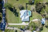 155 Confederate Point Rd - Photo 46