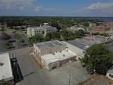 419 St Johns Ave - Photo 28
