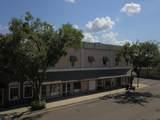 419 St Johns Ave - Photo 30