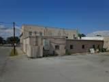 419 St Johns Ave - Photo 31