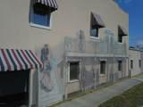 419 St Johns Ave - Photo 36