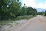 6688 Autumnwood Ct - Photo 1