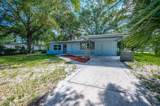 4839 Andromeda Rd - Photo 1