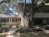 5863 White Sands Rd - Photo 2