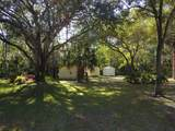 113 Red Fox Rd - Photo 13
