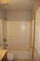 7404 Volley Dr - Photo 17