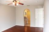 7404 Volley Dr - Photo 18