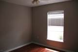 7404 Volley Dr - Photo 19