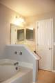 7404 Volley Dr - Photo 20