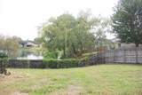 7404 Volley Dr - Photo 27