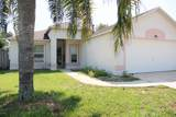 7404 Volley Dr - Photo 3