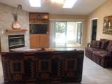 540 Wood Chase Dr - Photo 12