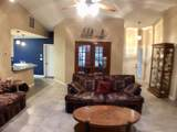 540 Wood Chase Dr - Photo 13