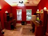540 Wood Chase Dr - Photo 15