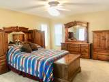 540 Wood Chase Dr - Photo 16