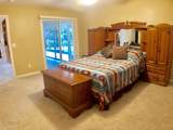 540 Wood Chase Dr - Photo 17