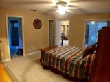 540 Wood Chase Dr - Photo 18