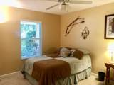540 Wood Chase Dr - Photo 25