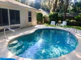 540 Wood Chase Dr - Photo 33