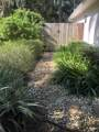 540 Wood Chase Dr - Photo 34