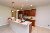 14006 Saddlehill Ct - Photo 14