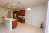 14006 Saddlehill Ct - Photo 16