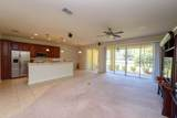 14006 Saddlehill Ct - Photo 17