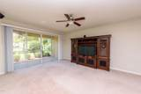 14006 Saddlehill Ct - Photo 19