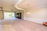 14006 Saddlehill Ct - Photo 21