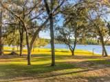 7823 Twin Lakes Rd - Photo 2