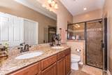 128 Amistad Dr - Photo 4