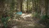 2561 Ch Arnold Rd - Photo 38