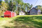 2561 Ch Arnold Rd - Photo 42