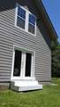 2561 Ch Arnold Rd - Photo 43