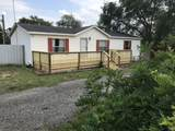 5701 Chippewa Ave - Photo 1