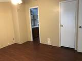 5701 Chippewa Ave - Photo 18