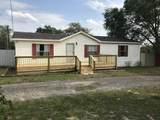5701 Chippewa Ave - Photo 2