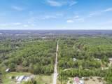 0 Oak Ridge Rd - Photo 16