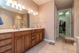 9831 Del Webb Pkwy - Photo 8