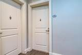1431 Riverplace Blvd - Photo 4