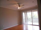 8601 Beach Blvd - Photo 5